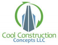 Cool Construction Concepts